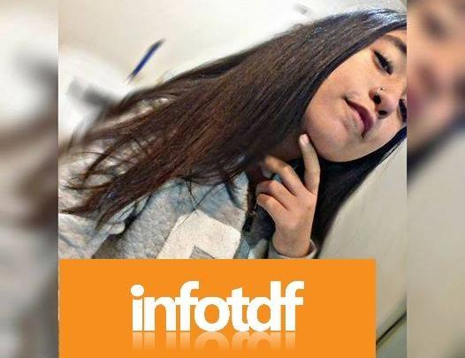 Río Grande: intensa búsqueda de una adolescente de 15 años