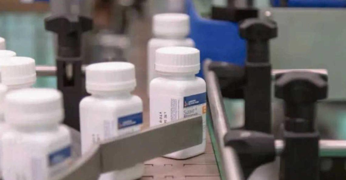 Tierra del Fuego garantiza los medicamentos para el tratamiento del VIH así lo afirmó el director ejecutivo de Fundación Huésped