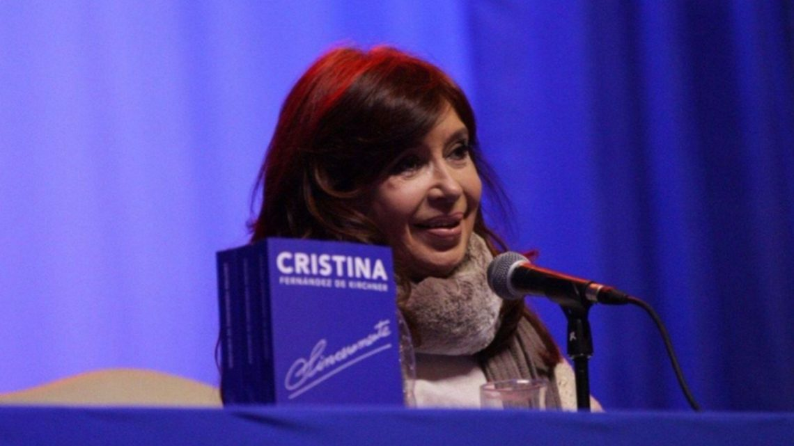 Se posterga la visita de Cristina a Tierra del Fuego