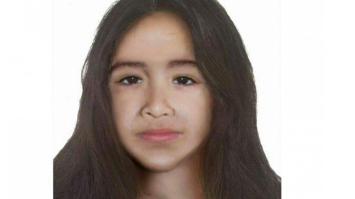 Piden poner la imagen de Sofía Herrera en la foto de perfil de redes sociales para el 28 de septiembre