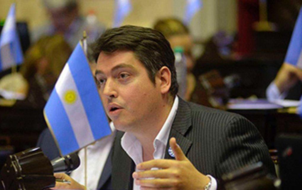 Pérez: «Nuestra Gestión Se Va A Encontrar El 16 De Diciembre Con Un Municipio Con Déficit»