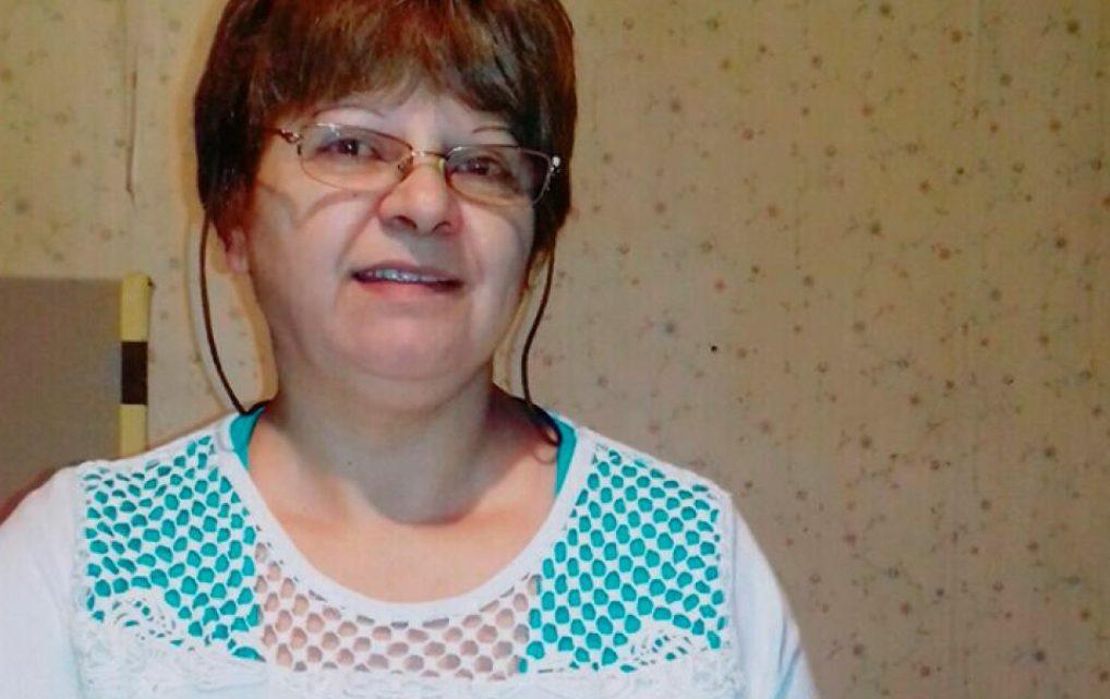 """Los detenidos por el brutal asesinato de Gladys Moledo estarían vinculados a la """"comunidad umbanda"""""""