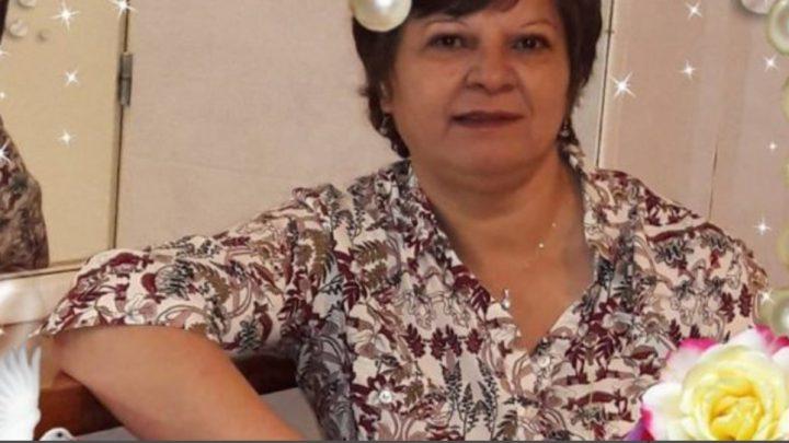 Solamente Dos Personas Continuarán Detenidas Por El Asesinato De Gladys Moledo