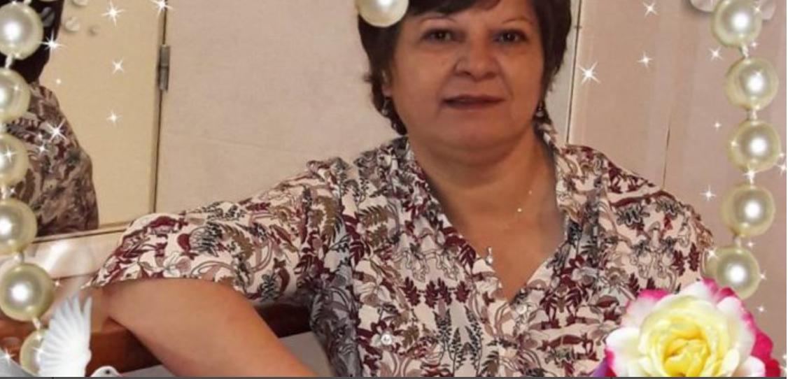 Pruebas Contundente Complican La Situación De Los Detenidos Por El Asesinato De Gladys Moledo