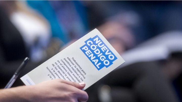 Nuevo Código Penal: un cambio de paradigma en los delitos viales