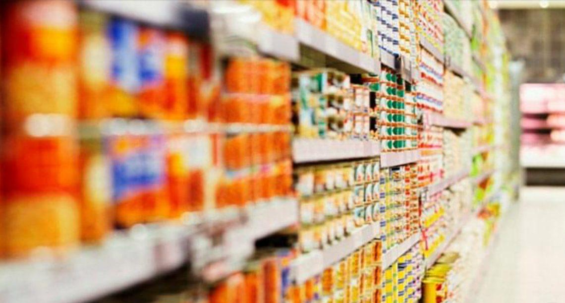 Supermercados y marcas aplican «aumentos preelectorales» de hasta un 15%