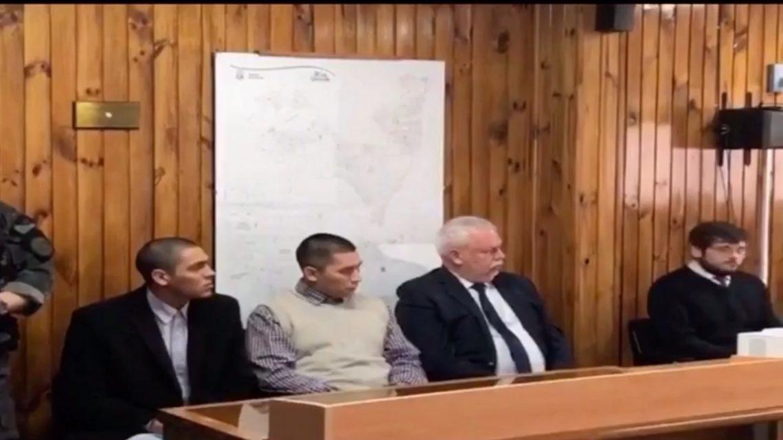 Crimen de Lucena: El abogado de los asesinos apelará la sentencia