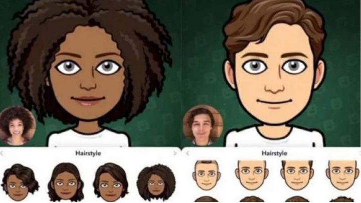 WhatsApp Trabaja Para Que Puedas Crear Un Emoji Con Tu Cara