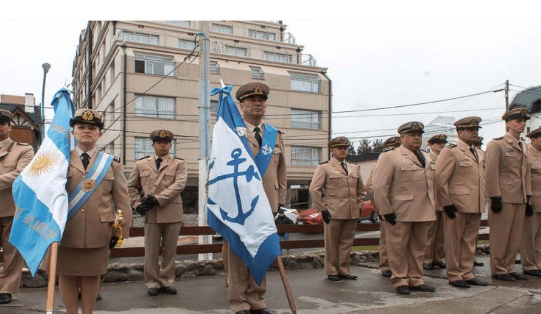 Prefectura Naval Argentina: Abre la inscripción para Oficial Principal