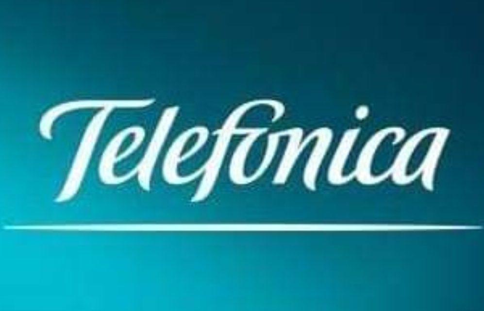 TELEFÓNICA VENDE Y SE VA DE ARGENTINA