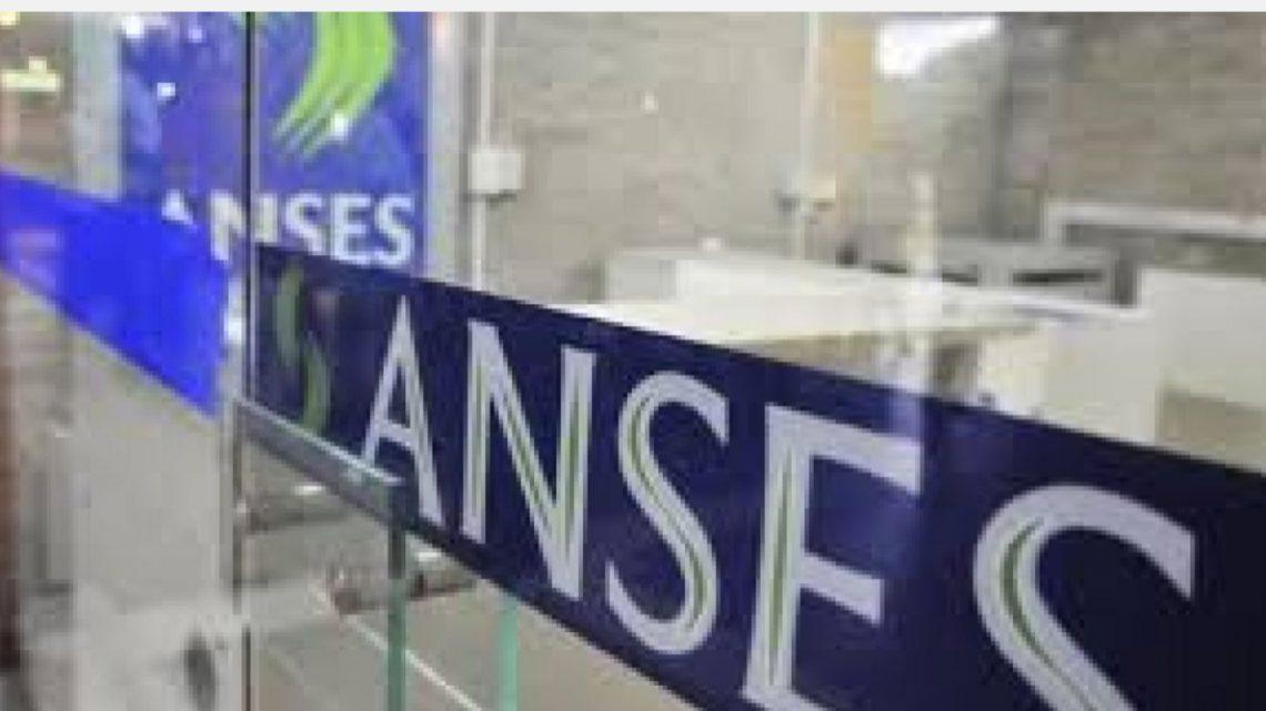 ANSES publicó nuevas fechas de cobro de jubilaciones y pensiones