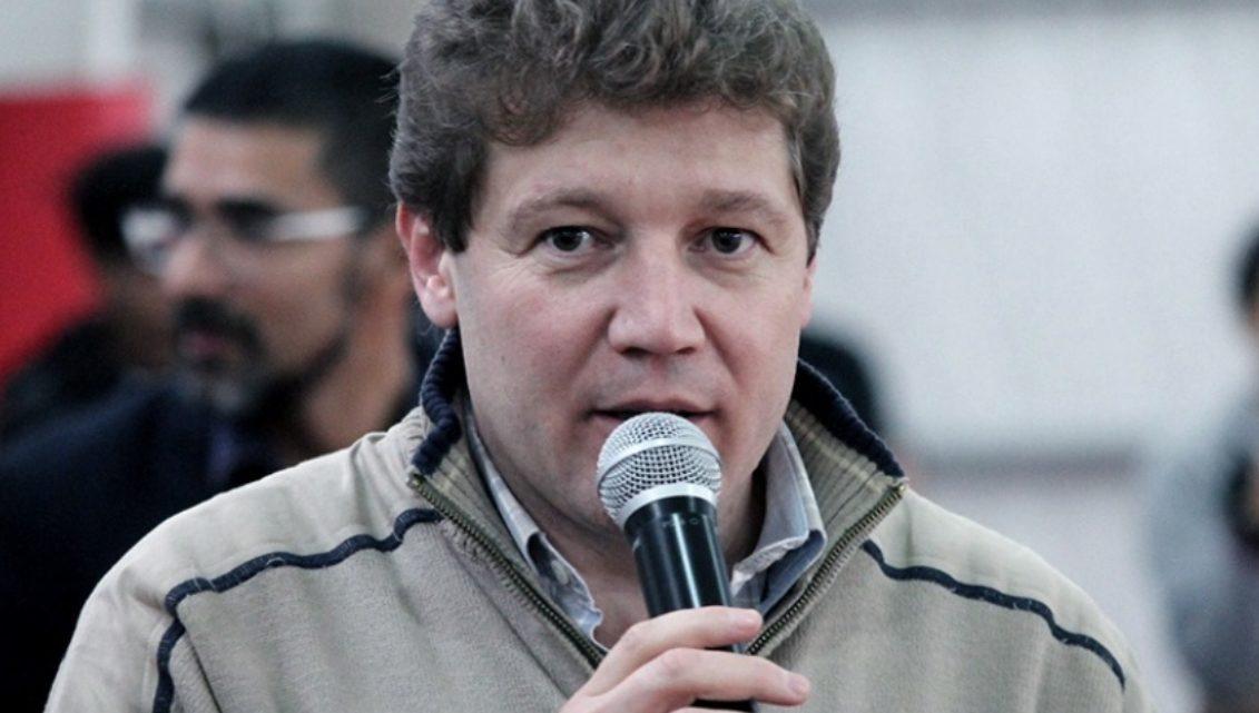 El Gobernador Electo Otorgaría Un Bono De $10.000 A Fin De Año