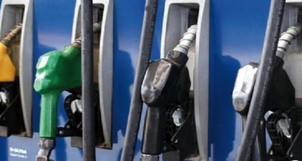 Aumentó el combustible: En Río Grande el litro de Súper se vende a $46