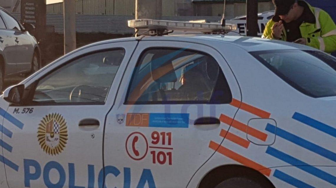 Un chico de 16 años se ahorcó en Chacra XIII