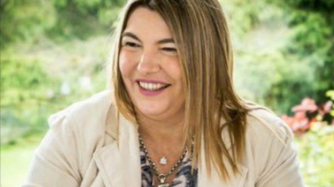 Auditoria en transparencia ubicó a Tierra del Fuego entre las 8 mejores de 2019