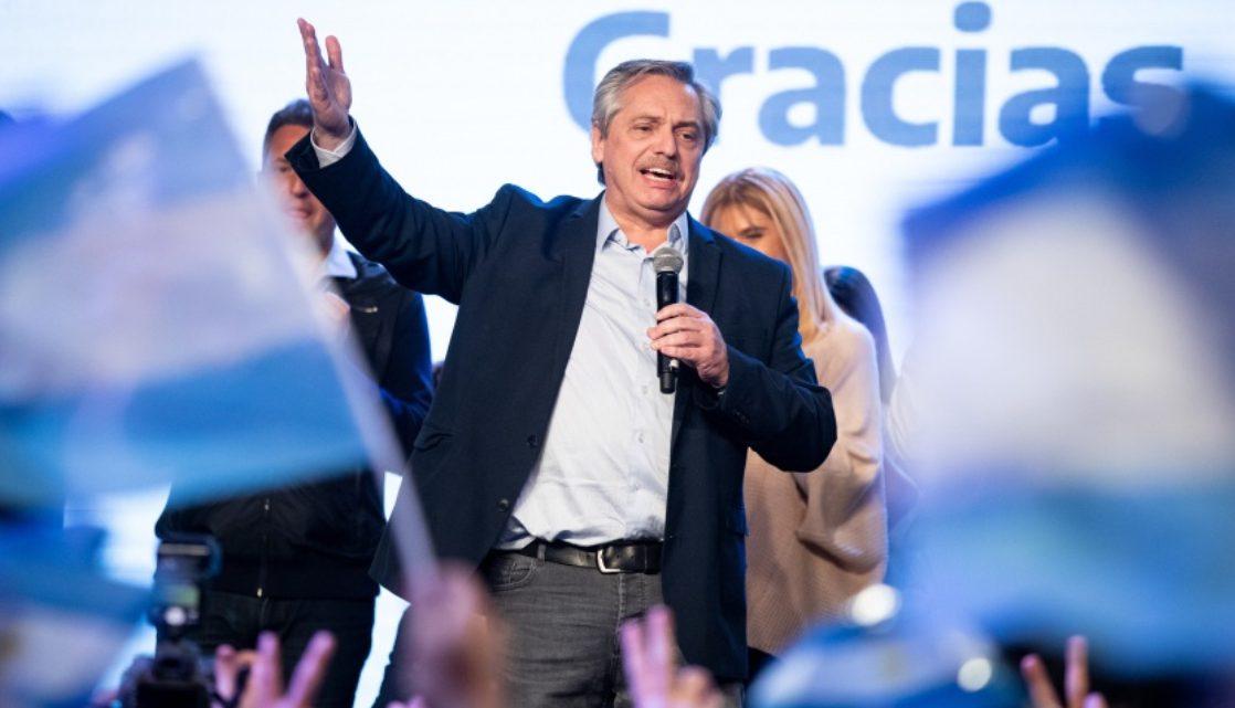 A pedido de Alberto Fernández, distintas provincias 'freezan' los salarios políticos
