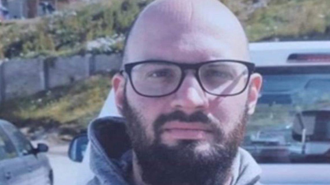 CONFIRMADO: El cadáver hallado en Tolhuin es de Carlos Nicolás Duarte