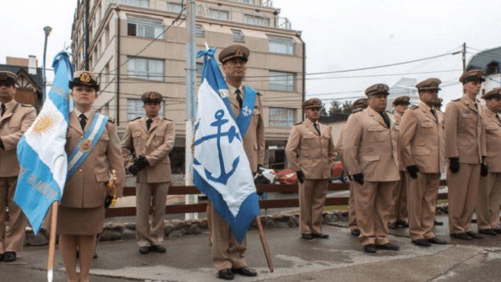 Prefectura Naval Argentina: Abre la inscripción para Cabo segundo
