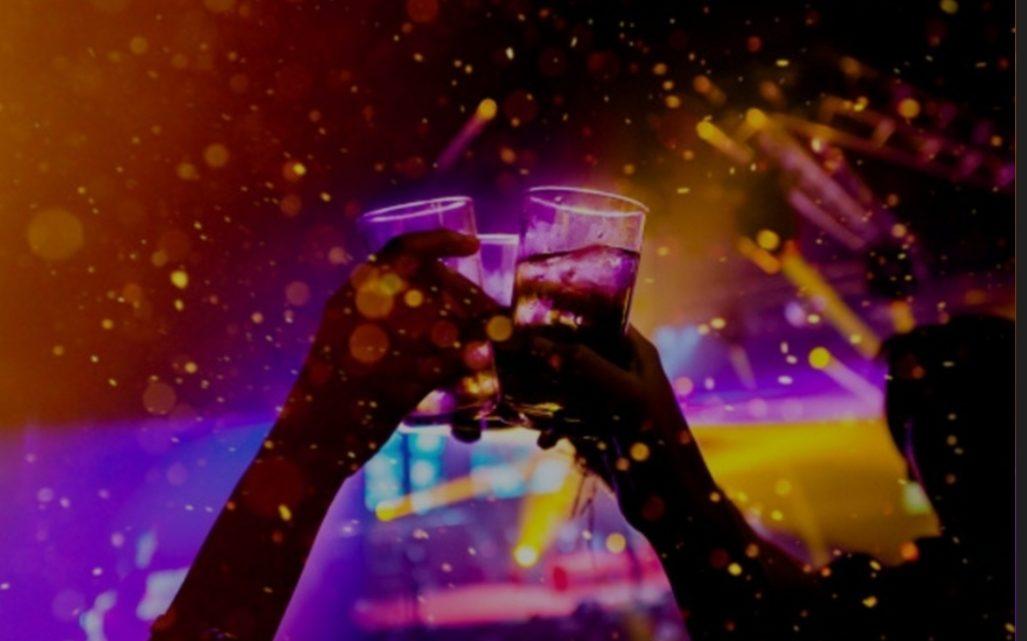 Hay que buena está la fiesta, Nené (Por Gabriel Ramonet)