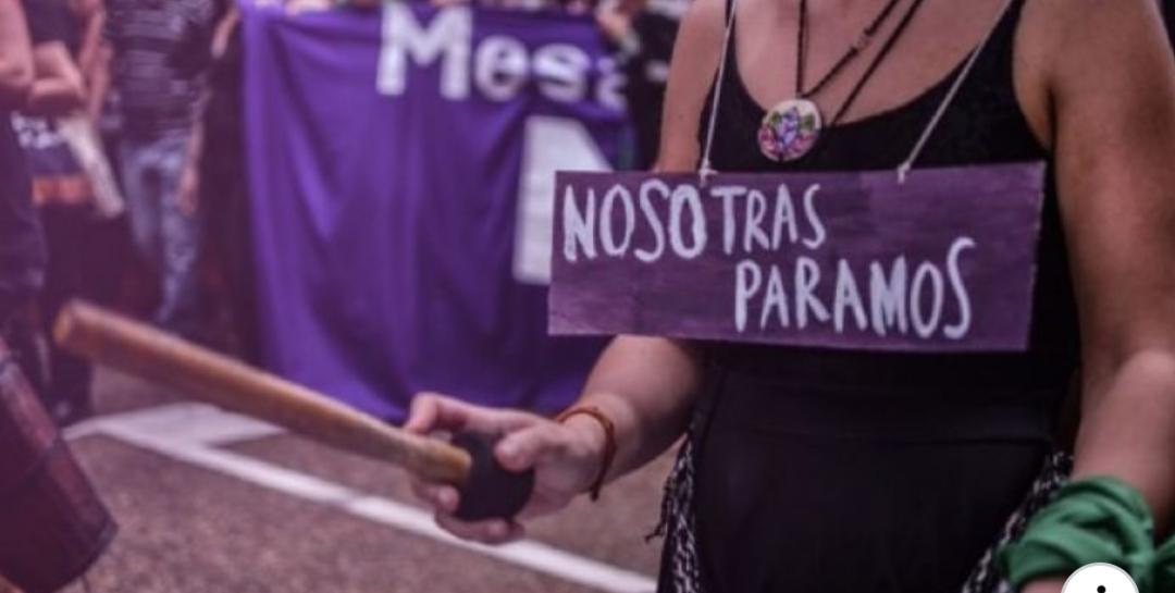En Ushuaia y Río Grande, los municipios otorgaron asuetos a trabajadoras por el #9M