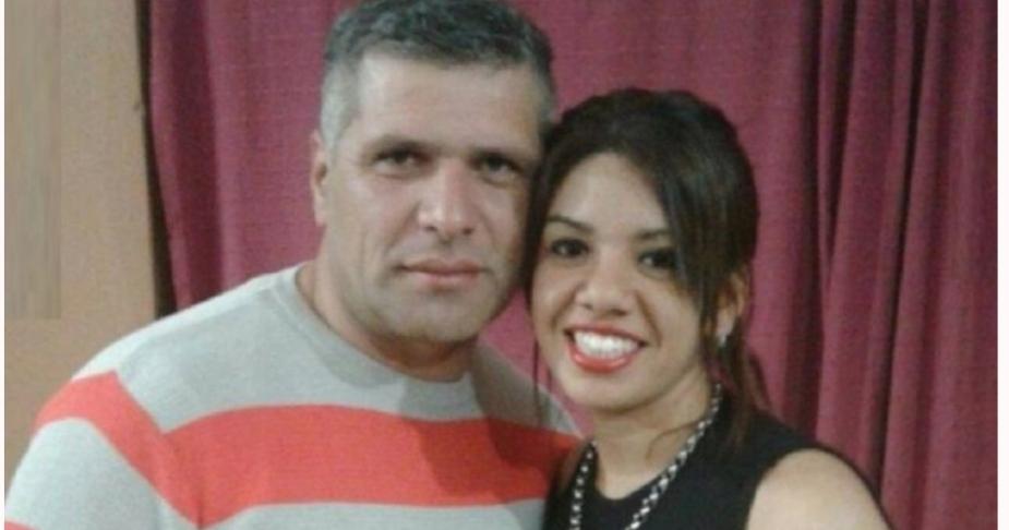 Femicidio en Córdoba: la apuñaló delante de sus compañeras de trabajo