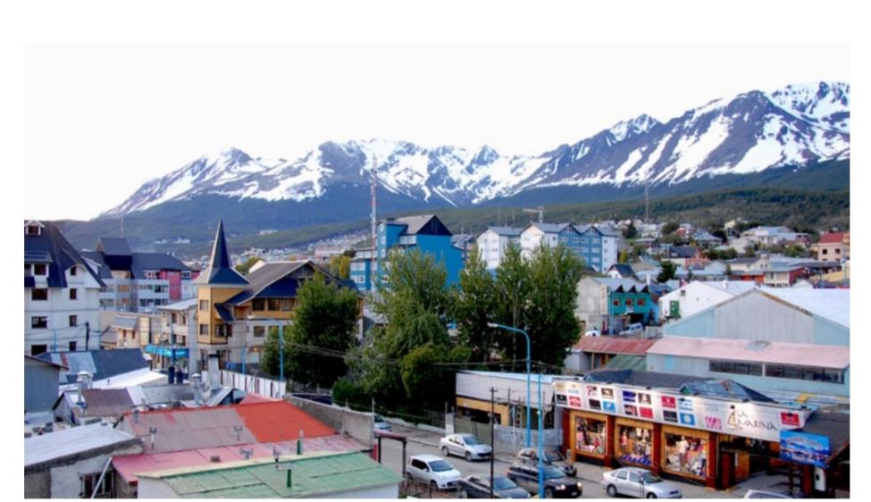 Tierra del Fuego: Sin nuevos casos positivos de coronavirus en las últimas 72 horas