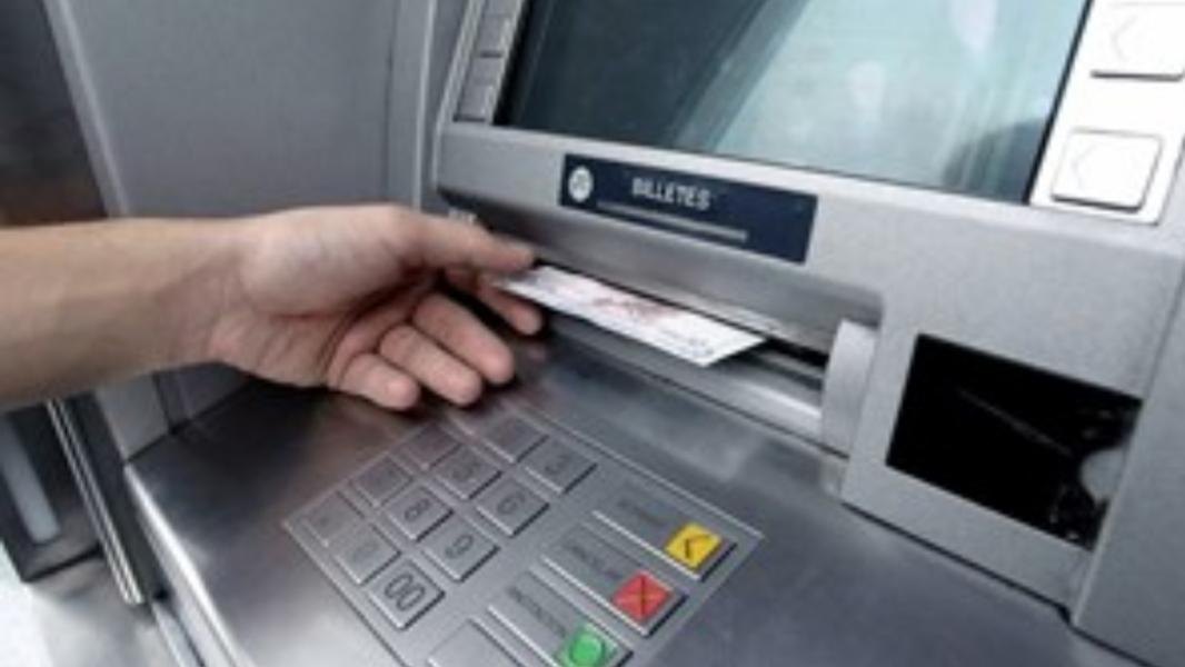 Cuándo se cobra el bono de 10 mil: ya hay fecha de pago para los que no cobraron