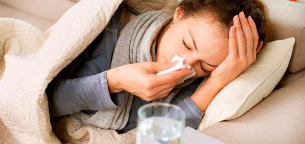 Las diferencias entre el Coronavirus y la gripe estacional