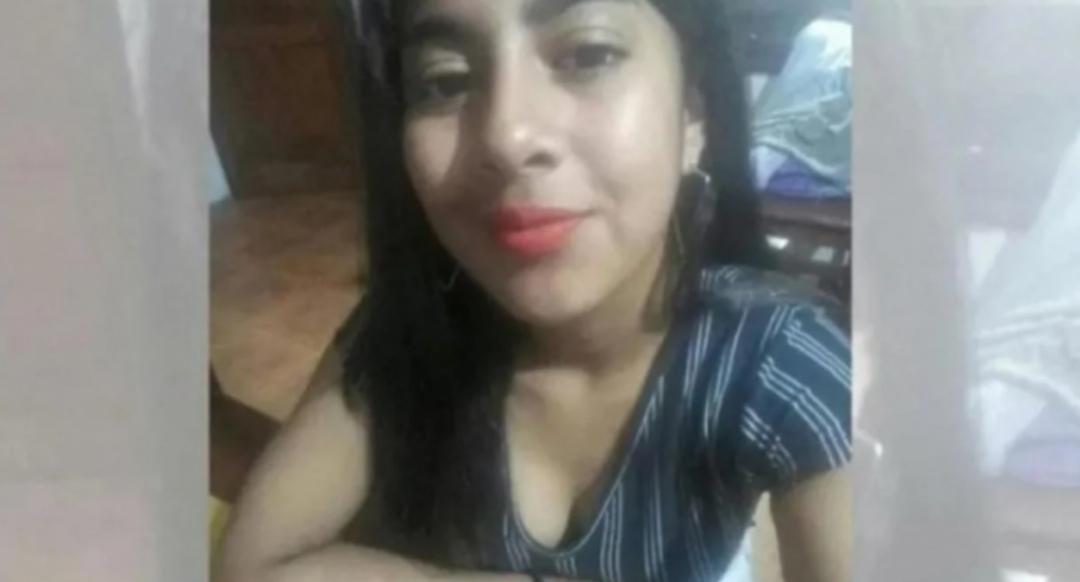 """""""La enterré debajo de mi cama y le puse cemento"""": la confesión del femicida que mató a su sobrina"""