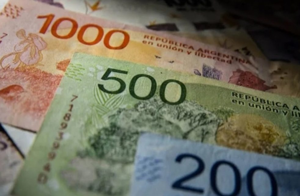 Creditos a tasa cero para monotributistas y autonomos