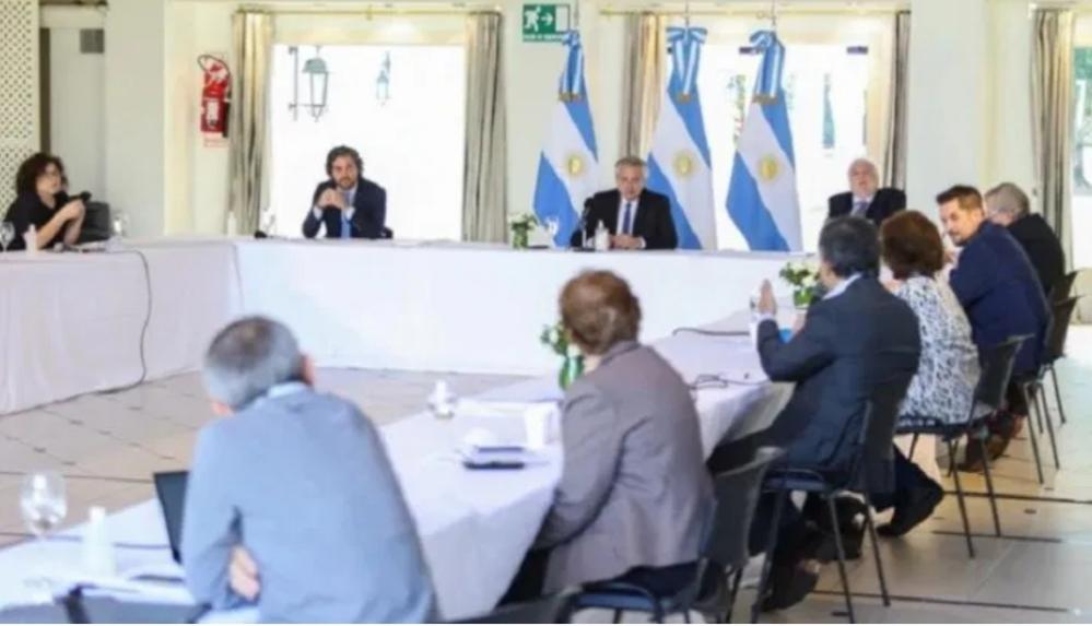 Cuarentena: Nueve provincias flexibilizarán el aislamiento con nuevas actividades económicas