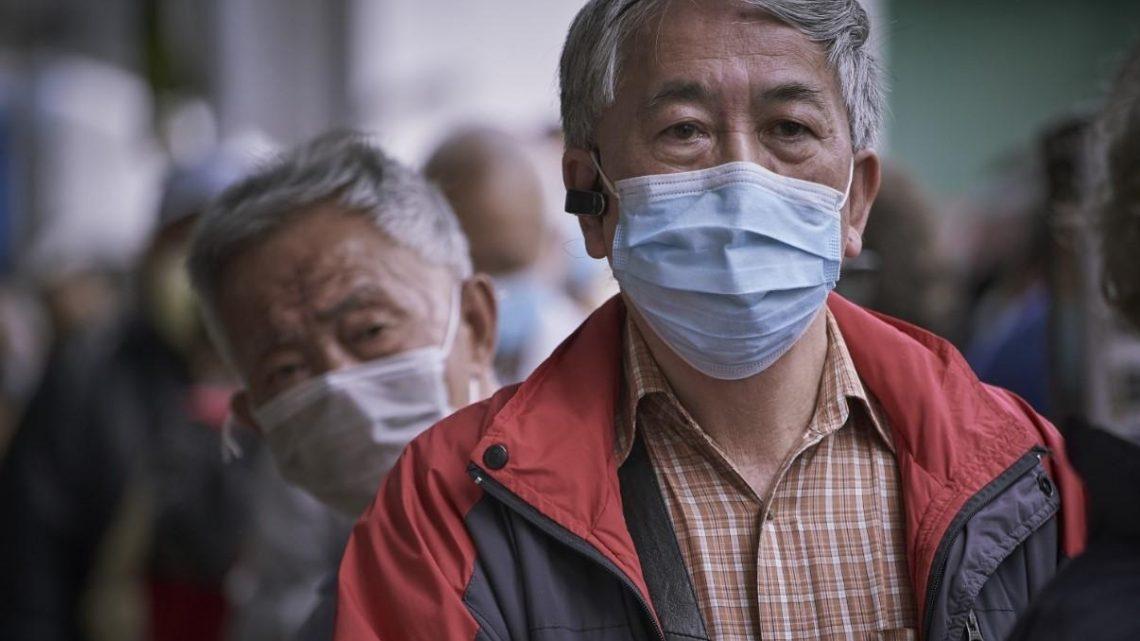 """Coronavirus: Demandaron A China Por Causar """"Enfermedad, Muerte Y Sufrimiento"""" En El Mundo"""