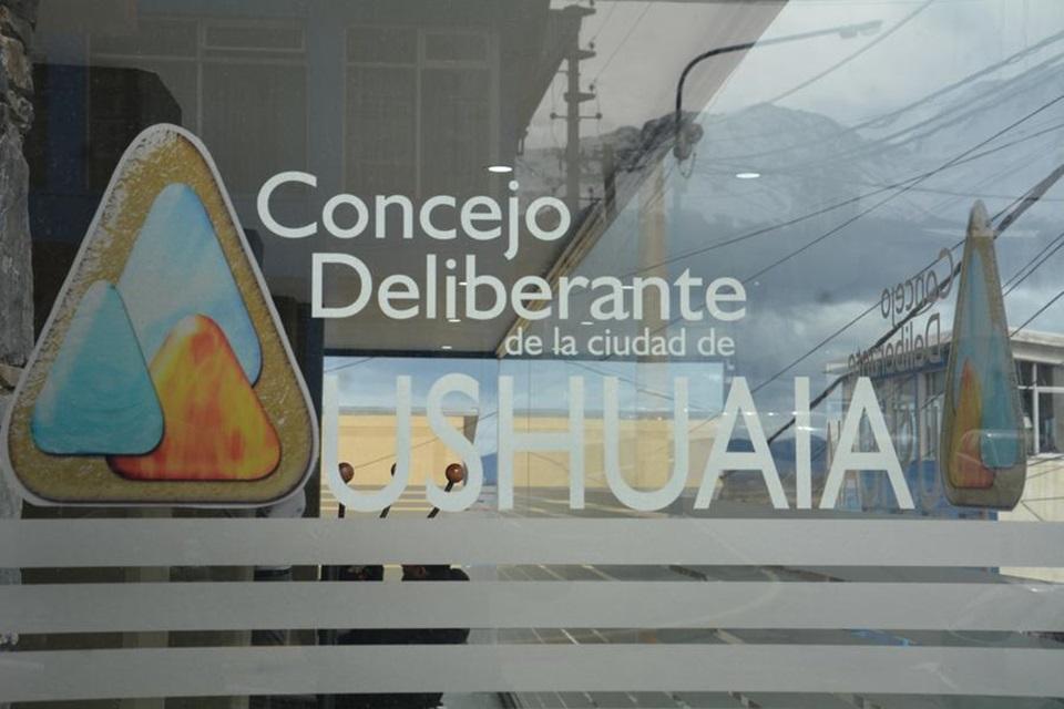EL CONCEJO DELIBERANTE PROHIBIÓ EL USO DE APLICACIONES QUE ATENTEN CONTRA LAS LIBERTADES E INTIMIDAD DE LAS PERSONAS