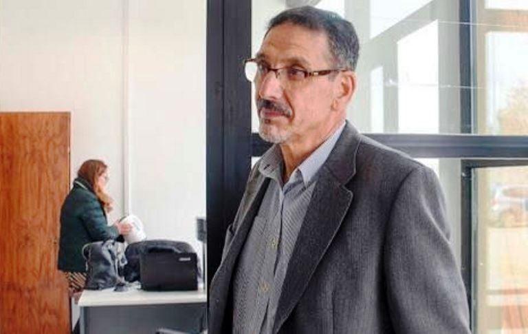 """GUSTAVO RODRÍGUEZ: """"LA SUSPENSIÓN DE LOS PAGOS ES PARA CUIDAR EL BOLSILLO DE LAS FAMILIAS DE LA CIUDAD"""""""