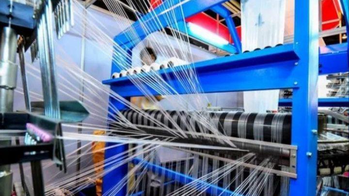 Textiles de Río Grande, entre pagos irregulares, suspensiones y protocolos incumplidos