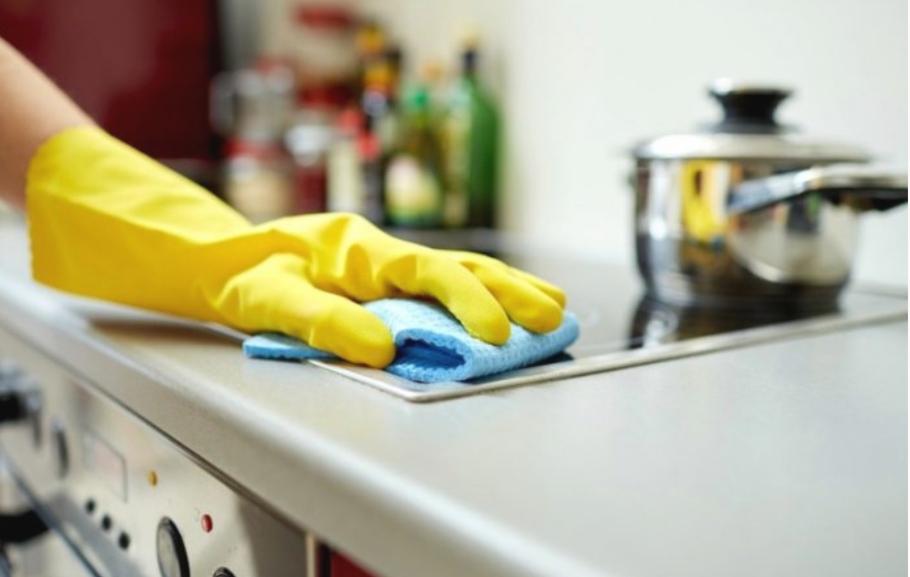 Este lunes vuelve a habilitarse el trabajo doméstico en Tierra del Fuego