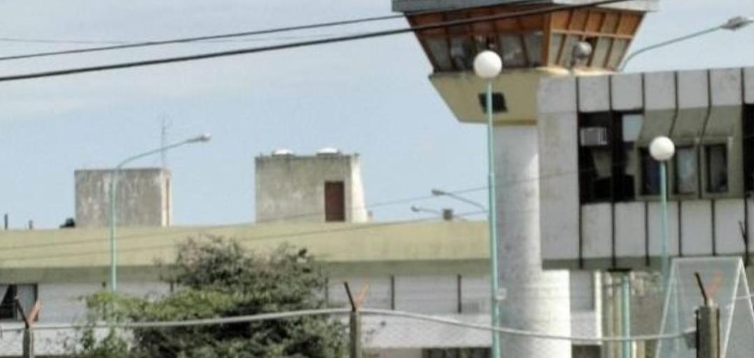 Le Dieron Prisión Domiciliaria Y Pidió Volver A La Cárcel Por Problemas Conyugales