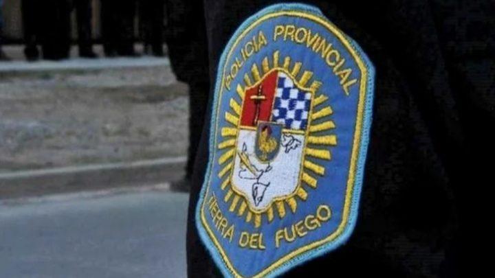 Acoso Sexual En La Policia Declaro La Denunciante