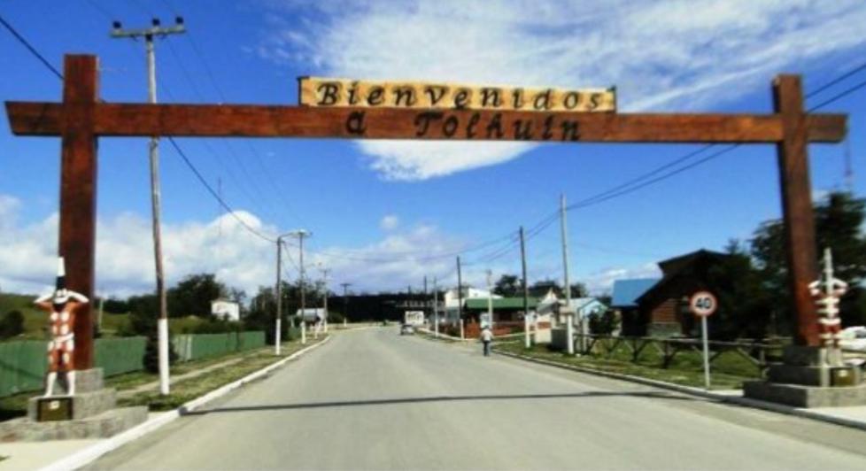 En Tolhuin se llevará adelante el primer evento con asistencia de público desde el inicio de la cuarentena