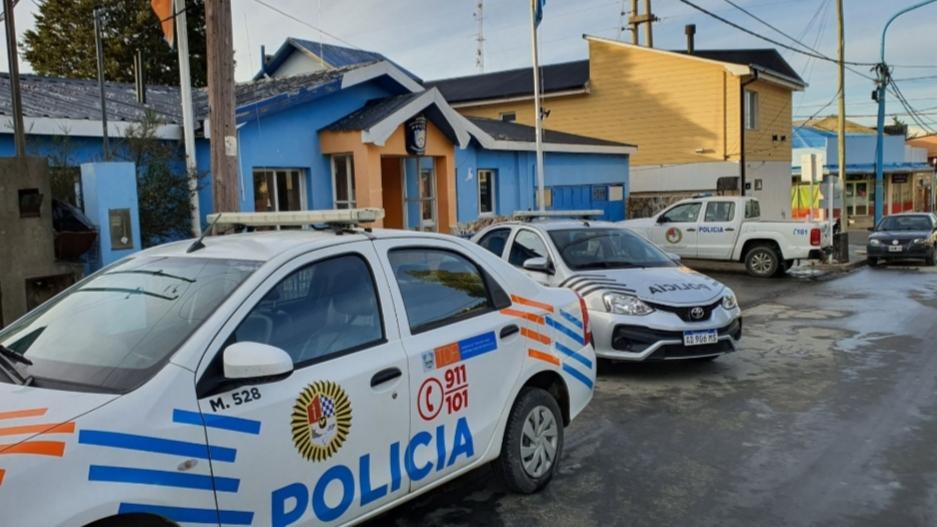 Investigan por presunto acoso sexual a un alto jefe de la Policía