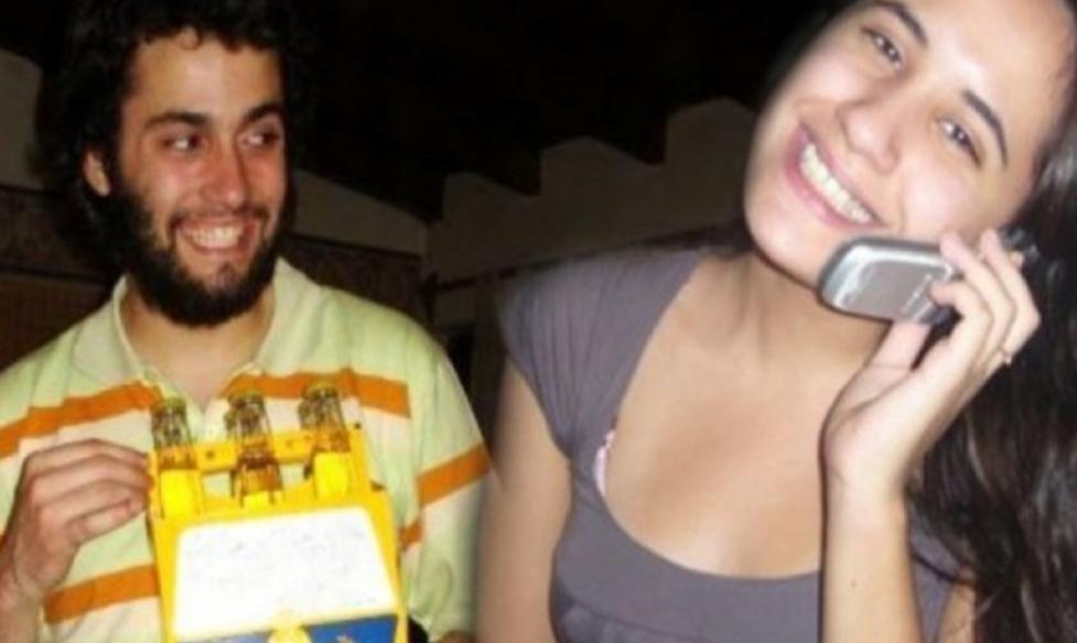 Crimen De Marianela Rago, Amador A Juicio 10 Años Después