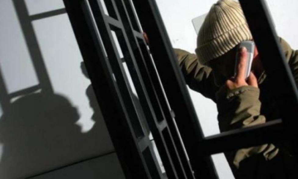 Otra estafa telefónica desde la cárcel de Ushuaia. Y van…