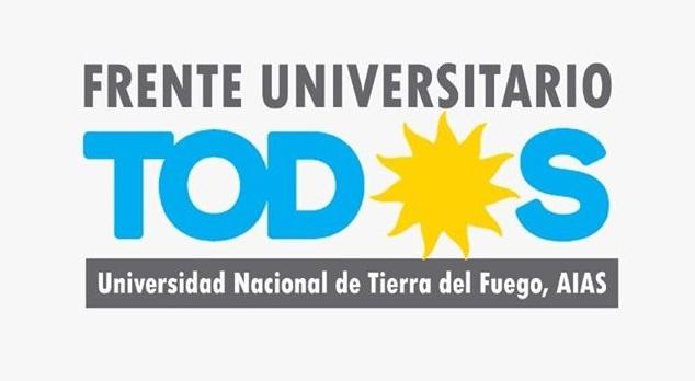 Elecciones UNTDF: Advierten que no está garantizada la participación masiva