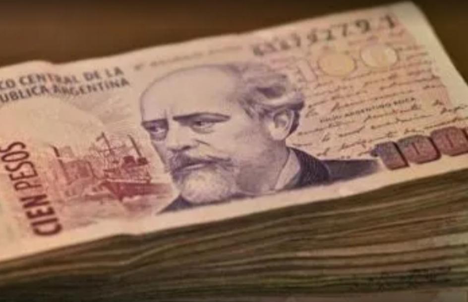 Habrán cambios por los feriados: conocé qué día te toca cobrar el bono de 10 mil pesos