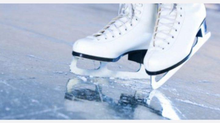 A celebrar: Río Grande tendrá su pista de patinaje sobre hielo