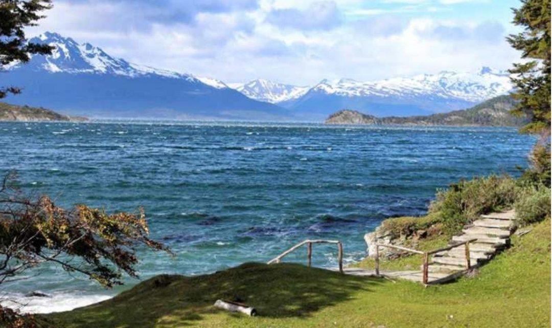 Definen la reapertura del Parque Nacional Tierra del Fuego