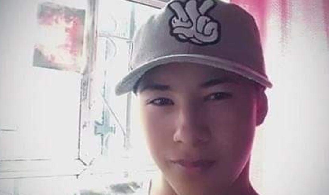 Dos policías lo mataron de un disparo en el pecho cuando volvía de festejar su cumpleaños