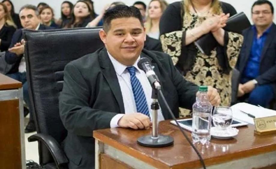 Santa Cruz: Una de las nenas abusadas por el ex concejal Maldonado detalló los ataques