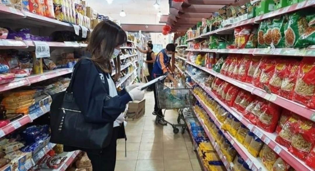 El Gobierno informó el aumento en los Precios Máximos: a qué productos afecta
