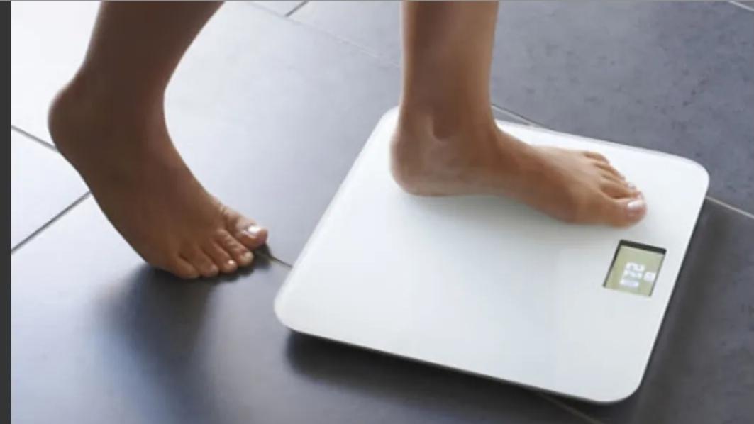 El 80% subió de peso durante la cuarentena